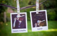Kentuki, romanzo di Samanta Schweblin, recensione istantanea