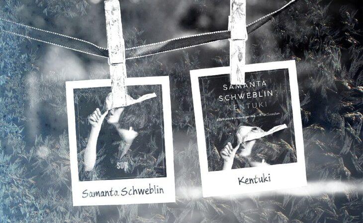 Mutanti, virali. Microremake del romanzo Kentuki, Samanta Schweblin
